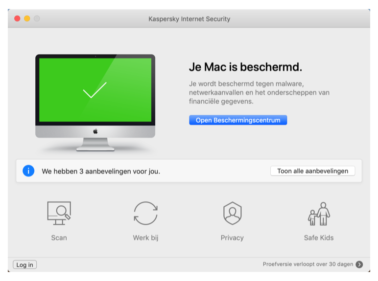 Kaspersky Internet Security for Mac content/nl-nl/images/b2c/product-screenshot/screen-KISMAC-01.png