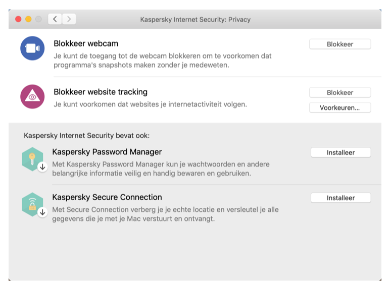 Kaspersky Internet Security for Mac content/nl-nl/images/b2c/product-screenshot/screen-KISMAC-02.png