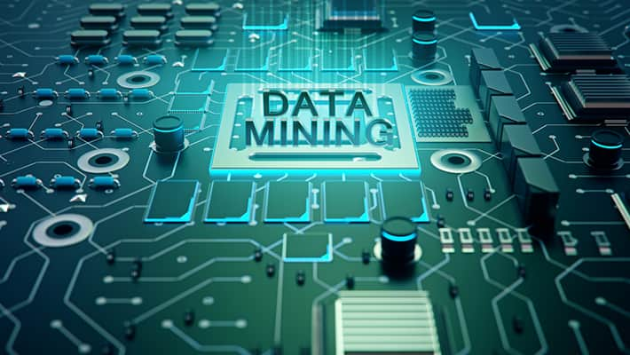 content/nl-nl/images/repository/isc/2017-images/KSY-54-What_is_data_mining_.jpg