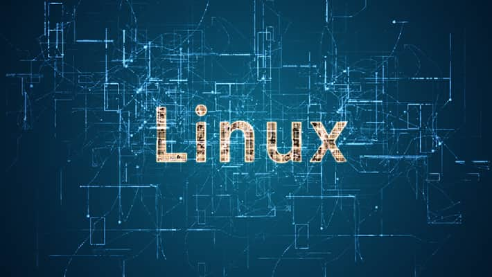 content/nl-nl/images/repository/isc/2017-images/linux.jpg