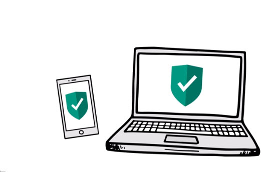 content/nl-nl/images/repository/isc/2018-images/antivirus-software-how-to-choose-the-right-antivirus-protection.jpg