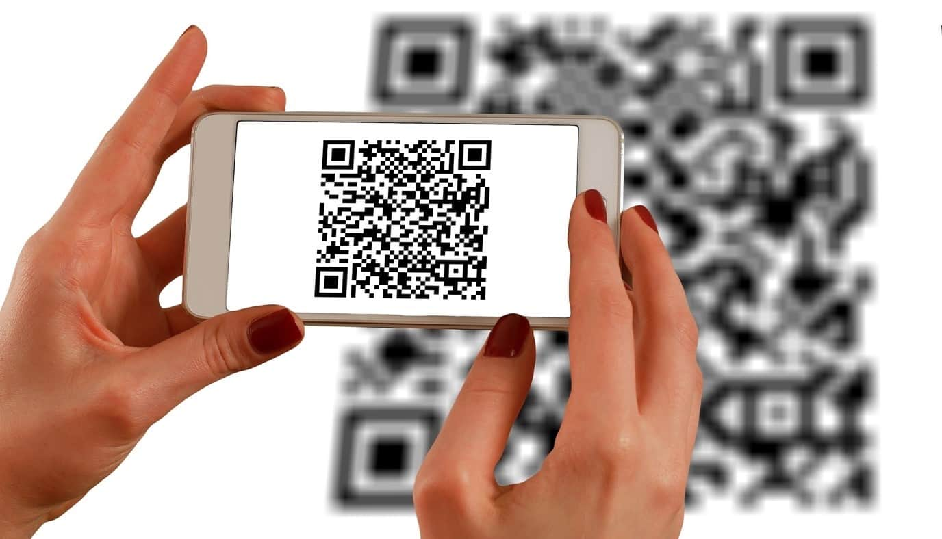 content/nl-nl/images/repository/isc/2020/9910/a-guide-to-qr-codes-and-how-to-scan-qr-codes-1.jpg