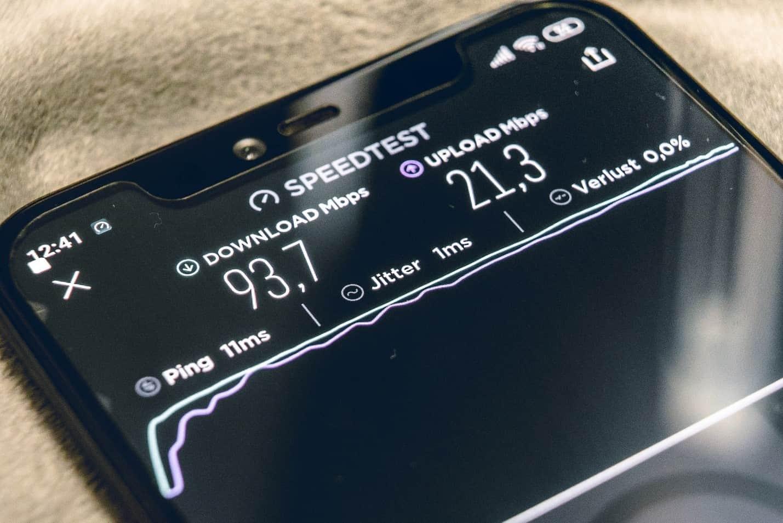 gevaren en feiten over 5G