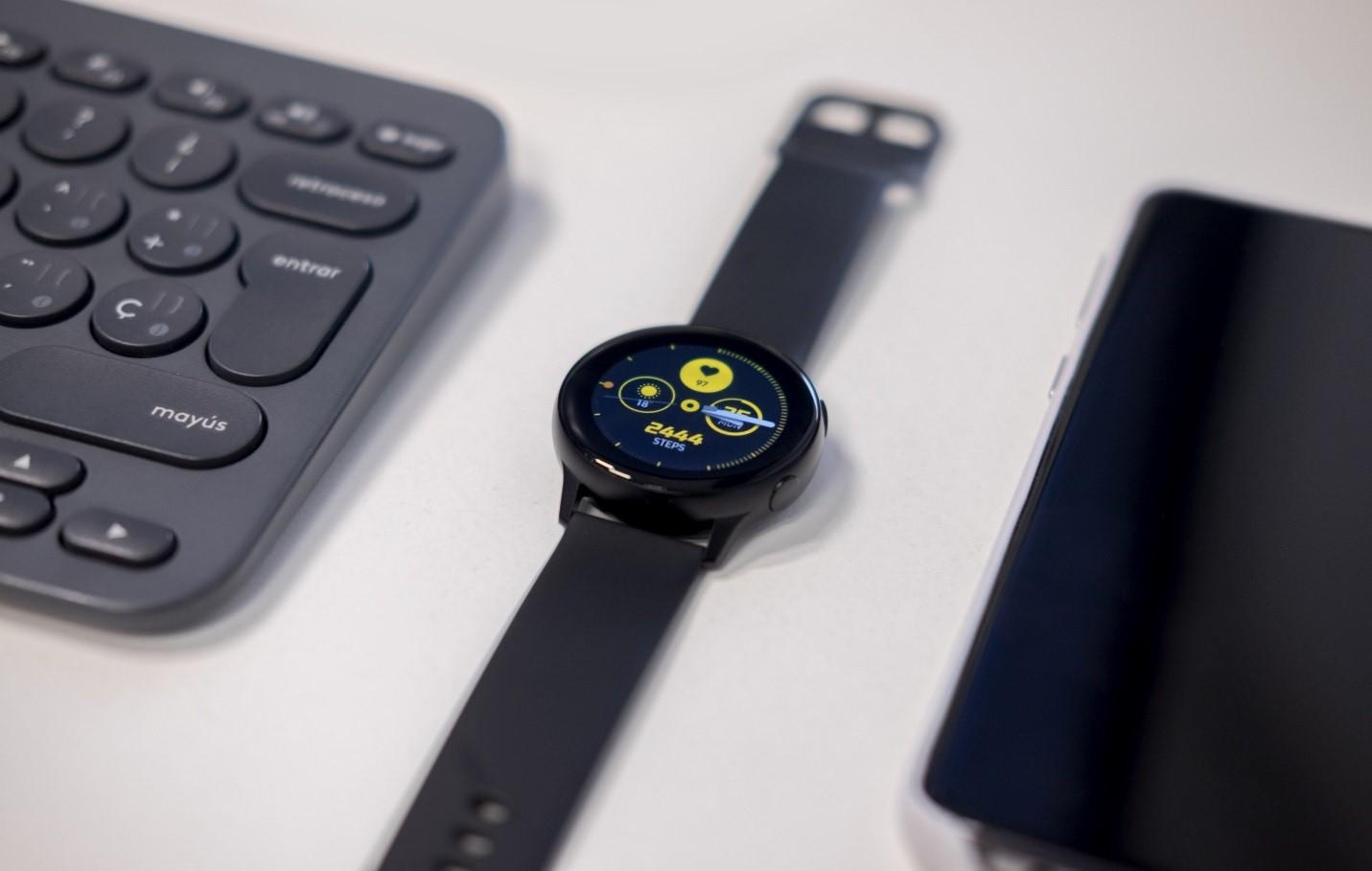 smartwatch gevaren