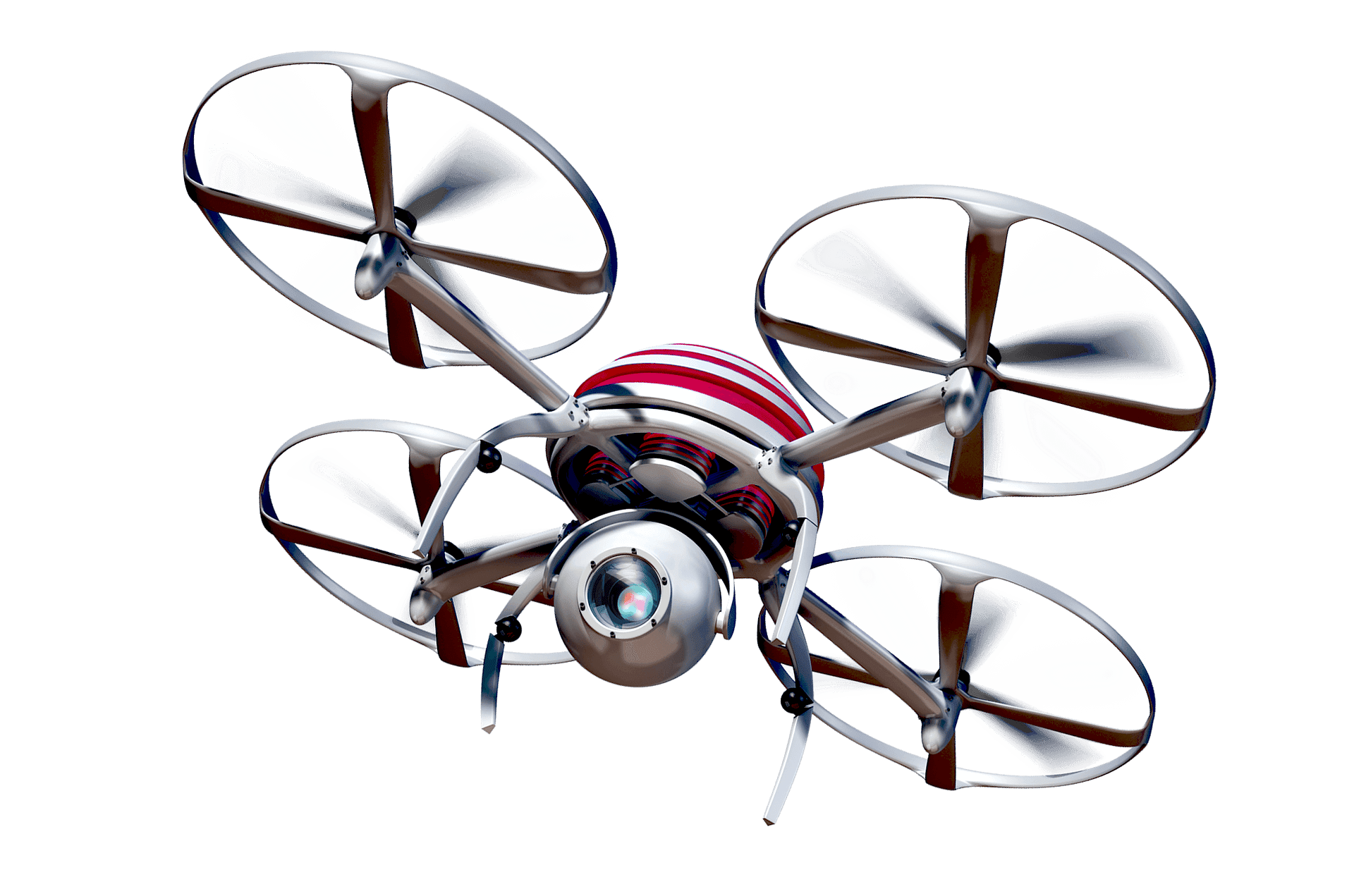 content/nl-nl/images/repository/isc/2020/a-spy-drone-with-large-camera-lens.png