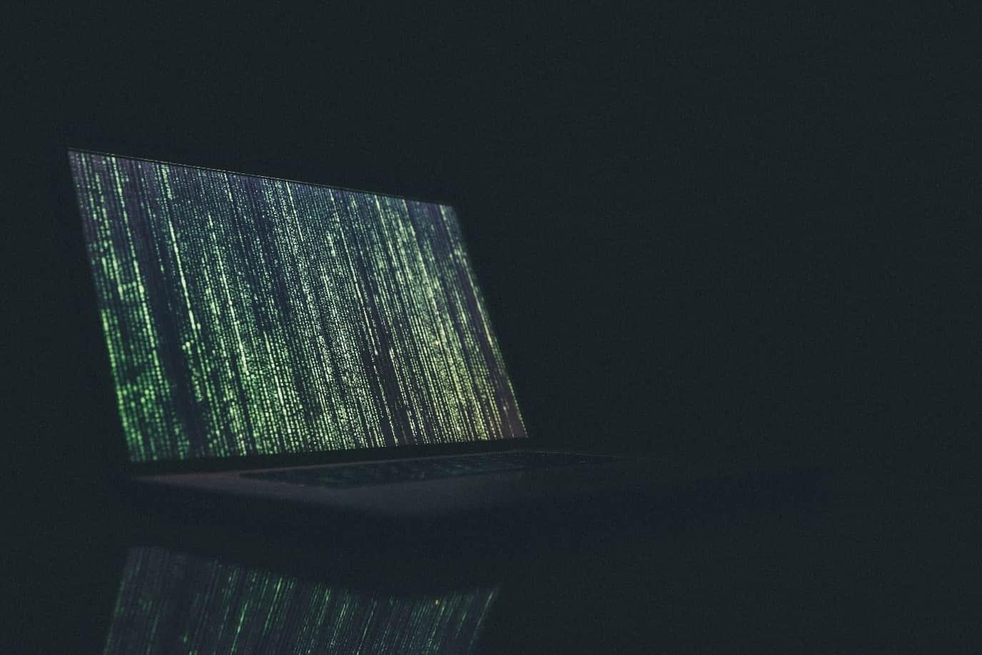 hoe veilig toegang verkrijgen tot het dark web