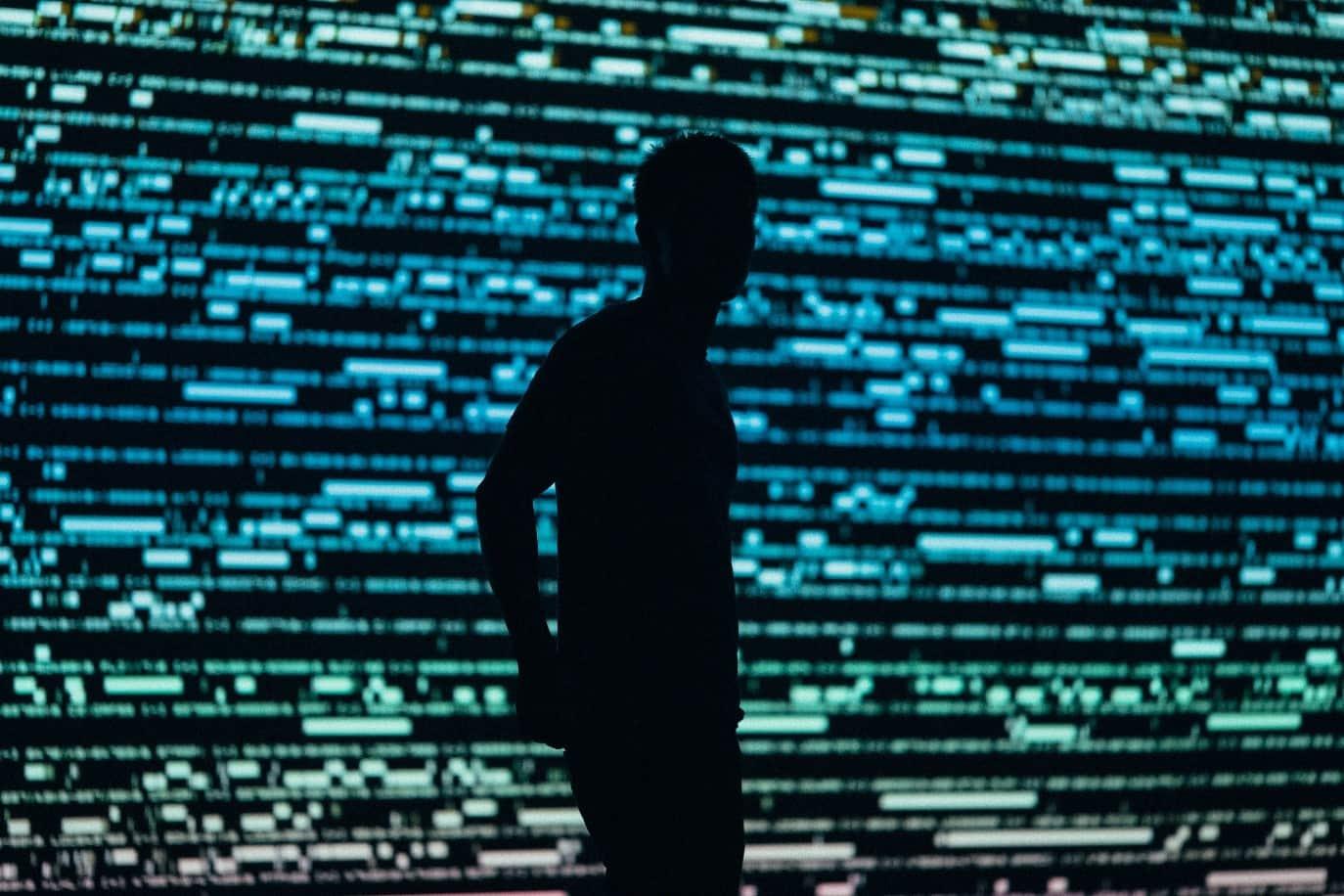 dark web-gevaren en -bedreigingen