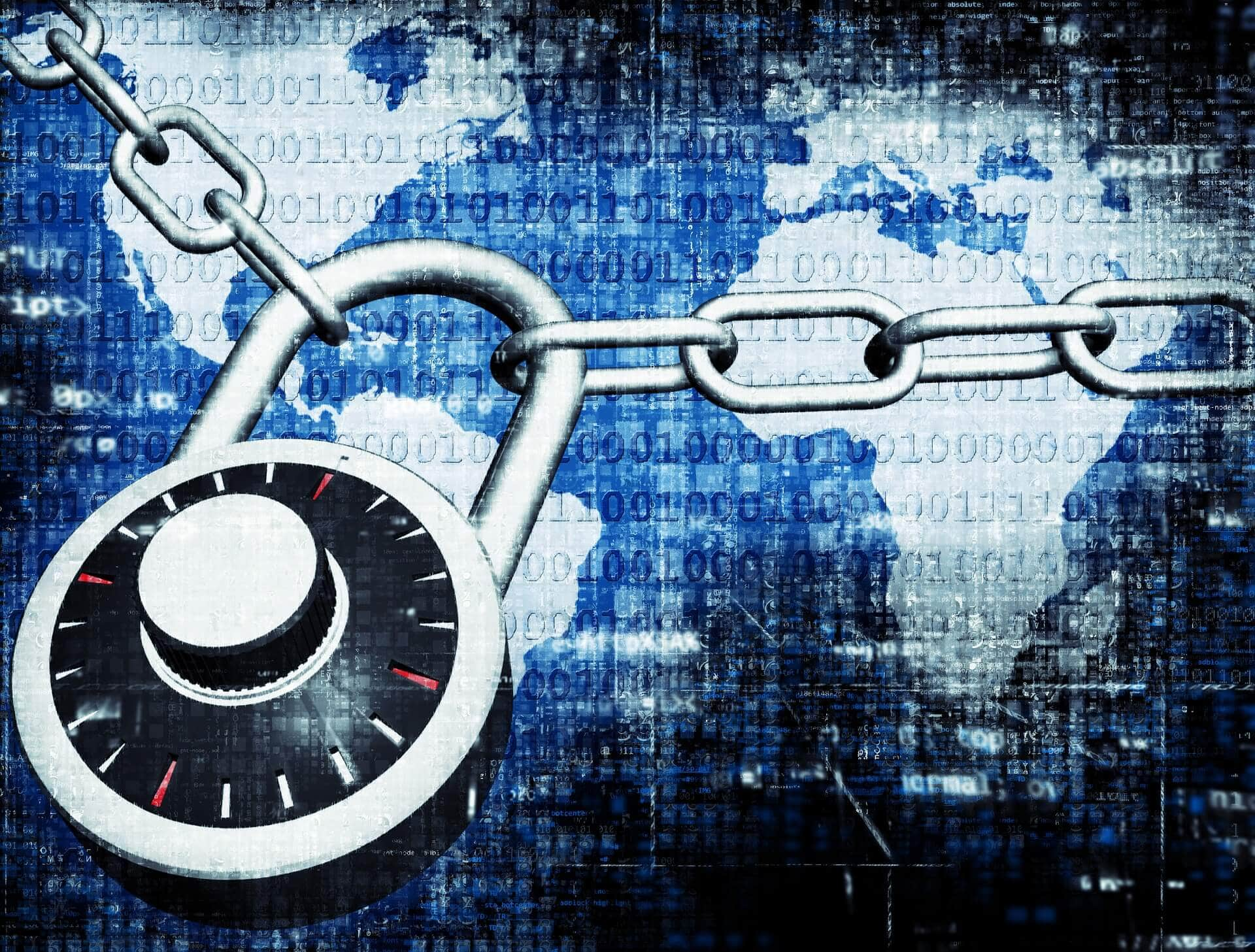 content/nl-nl/images/repository/isc/2020/how-to-protect-your-internet-privacy.jpg
