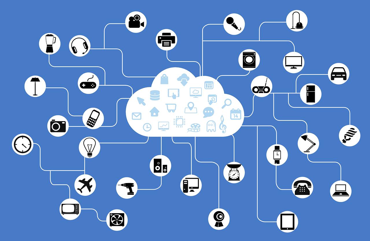 je IoT-netwerk beschermen