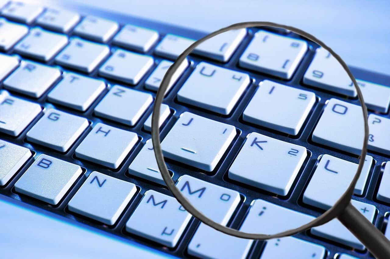hoe verwijder je spyware van je computer