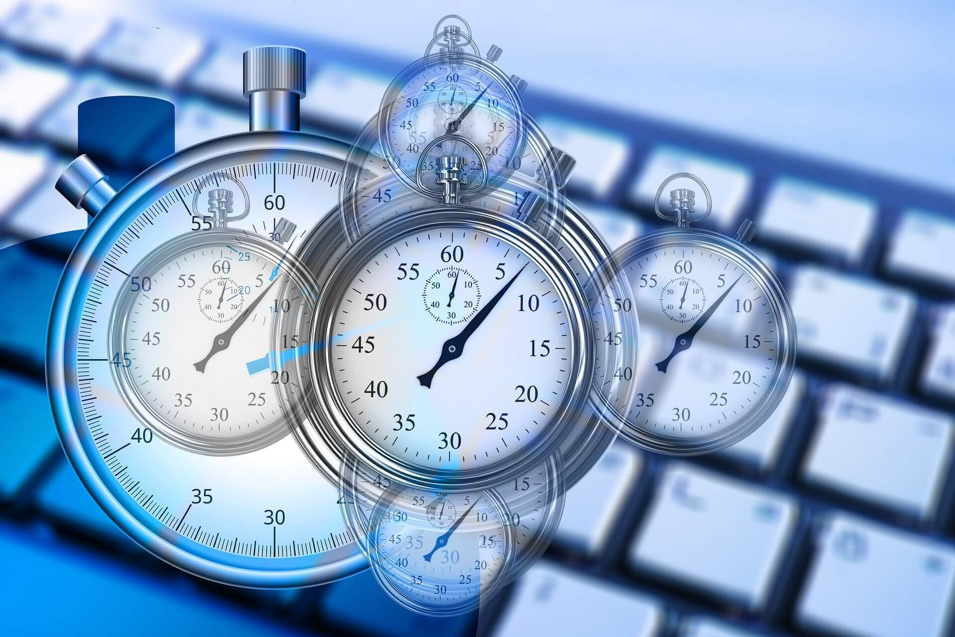 content/nl-nl/images/repository/isc/2020/how-to-speed-up-your-laptop.jpg