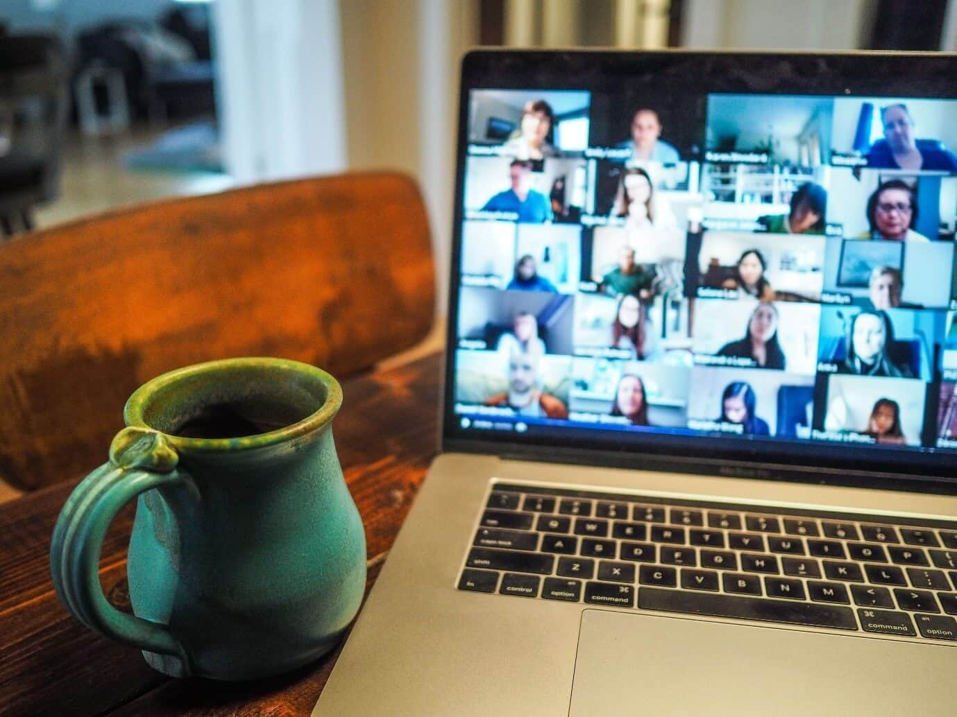 content/nl-nl/images/repository/isc/2020/videoconferencing1.jpg