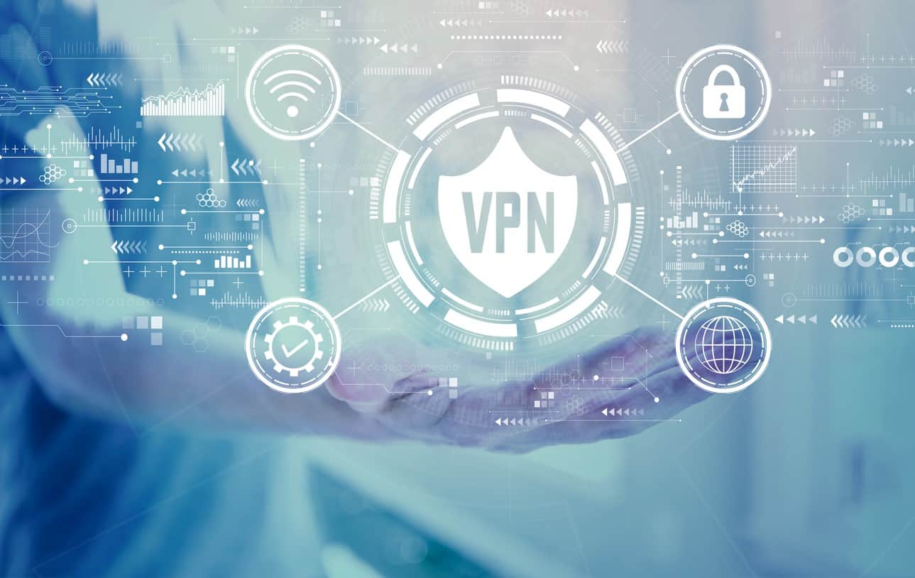 content/nl-nl/images/repository/isc/2020/what-is-a-vpn.jpg