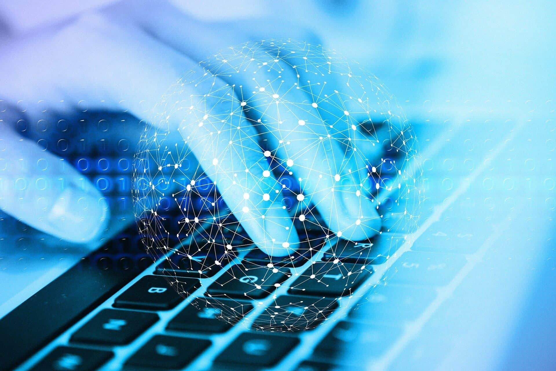 waarom honeypots worden gebruikt voor cybersecurity