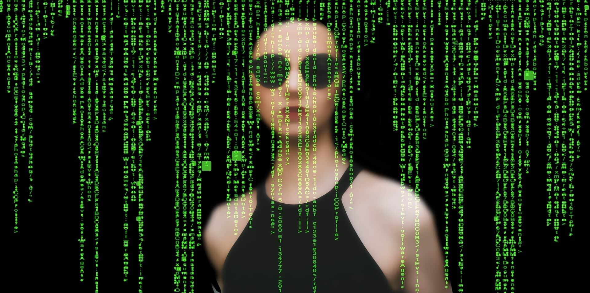 waarom is internetprivacy belangrijk