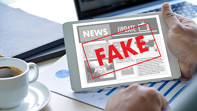 content/nl-nl/images/repository/isc/2021/how-to-identify-fake-news-1.jpg