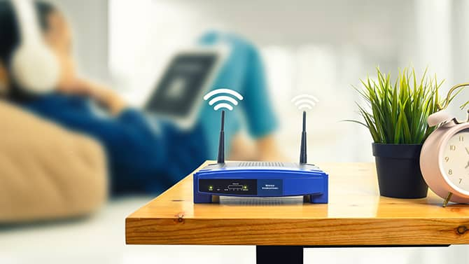 content/nl-nl/images/repository/isc/2021/how-to-set-up-a-secure-home-network-1.jpg