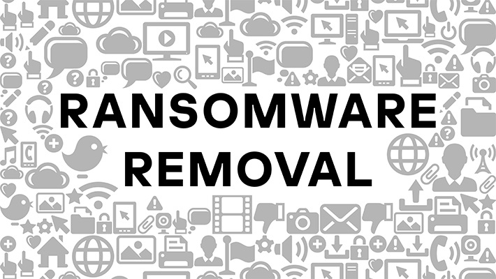 content/nl-nl/images/repository/isc/2021/ransomware-removal.jpg
