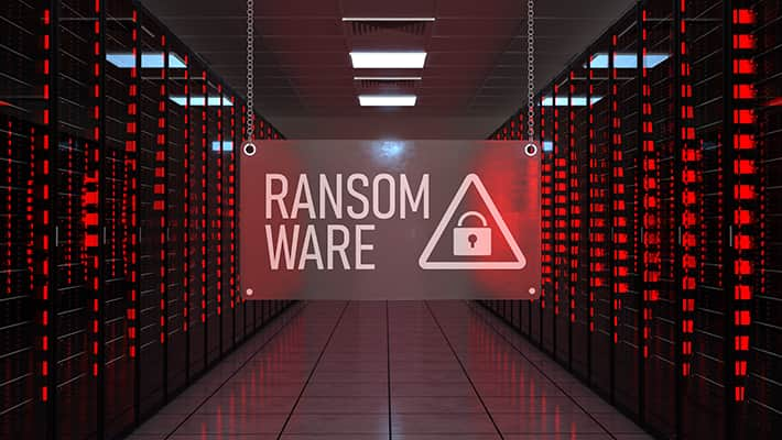 content/nl-nl/images/repository/isc/2021/top_ransomware_attacks_1.jpg