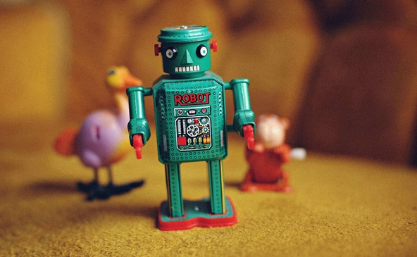 content/nl-nl/images/repository/isc/2021/what-are-bots-1.jpg