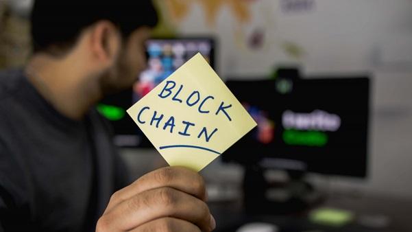 Risico's en gevaren van cryptojackingmalware