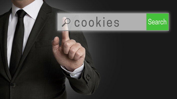 content/nl-nl/images/repository/isc/43-cookies.jpg