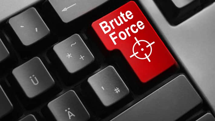 content/nl-nl/images/repository/isc/44-BruteForce.jpg