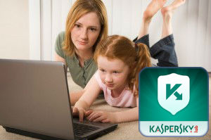 content/nl-nl/images/repository/isc/internet-safety-tips-for-parents-300px-3306.jpg