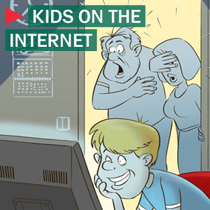 content/nl-nl/images/repository/isc/keeping-kids-safe-on-the-internet-8002.png