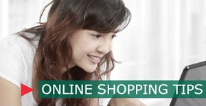 content/nl-nl/images/repository/isc/online-shopping-safe-tips-8948.jpg