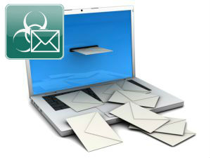 content/nl-nl/images/repository/isc/protect-yourself-from-spam-mail-8502.jpg