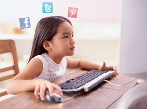 content/nl-nl/images/repository/isc/social-media-safety-kids-medium-5457.jpg