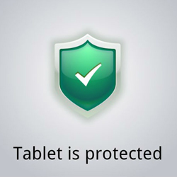 content/nl-nl/images/repository/isc/tablet-security-safety-5827.jpg
