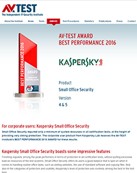 content/nl-nl/images/repository/smb/AV-TEST-BEST-PERFORMANCE-2016-AWARD-sos.png