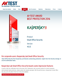 content/nl-nl/images/repository/smb/AV-TEST-BEST-PROTECTION-2016-AWARD-sos.png