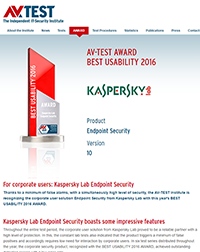 content/nl-nl/images/repository/smb/AV-TEST-BEST-USABILITY-2016-AWARD-es.png