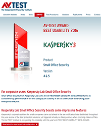 content/nl-nl/images/repository/smb/AV-TEST-BEST-USABILITY-2016-AWARD-sos.png