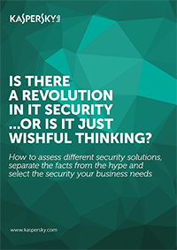 content/nl-nl/images/repository/smb/Is_there_a_revolution_in_IT_security_or_is_it_just_wishful_thinking_whitepaper.png