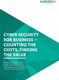 content/nl-nl/images/repository/smb/kaspersky-cybersecurity-for-business-roi-whitepaper.png