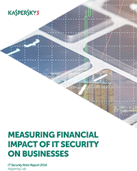 content/nl-nl/images/repository/smb/kaspersky-it-security-risks-report-2016.png