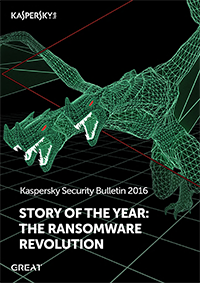 content/nl-nl/images/repository/smb/kaspersky-story-of-the-year-ransomware-revolution.png