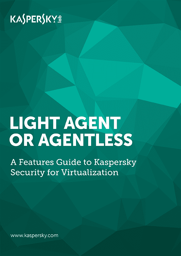 content/nl-nl/images/repository/smb/kaspersky-virtualization-security-features-guide.png