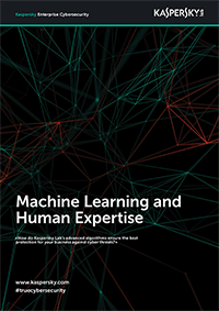 content/nl-nl/images/repository/smb/machine-learning-and-human-expertize.png